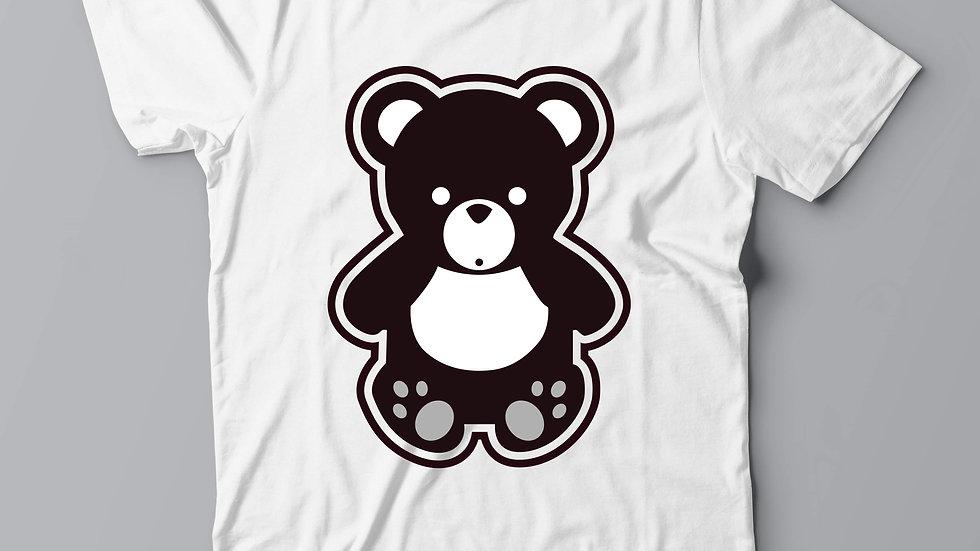 Swag bear