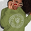 Thumbnail: swag unlimited sweater
