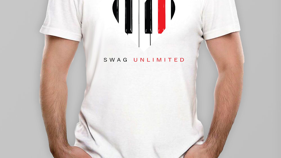 Swag unlimited love