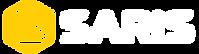 img-logo-white.png