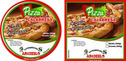 Rótulo_de_pizza_2