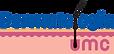 Logo Dermatologia UMC.png
