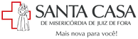 Logo Santa Casa Vetor_Prancheta 1.png