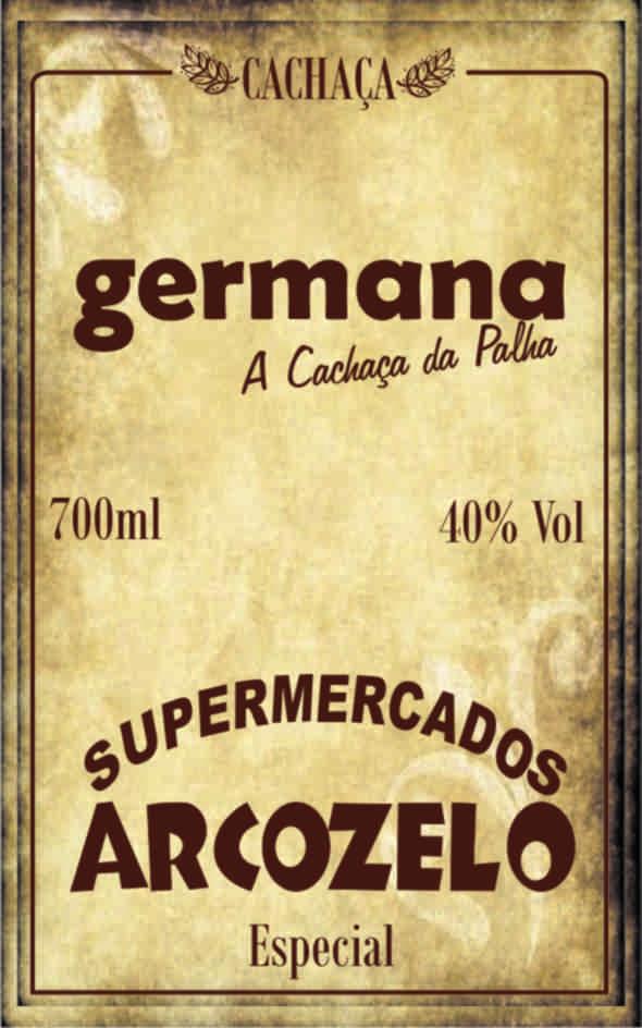 rótulo_germana