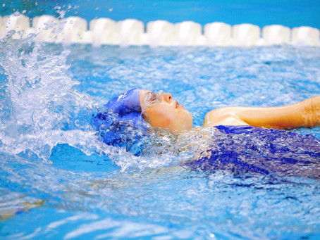 How to Recover from Swimming-Related Headaches