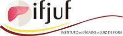 Logo_IFJUF