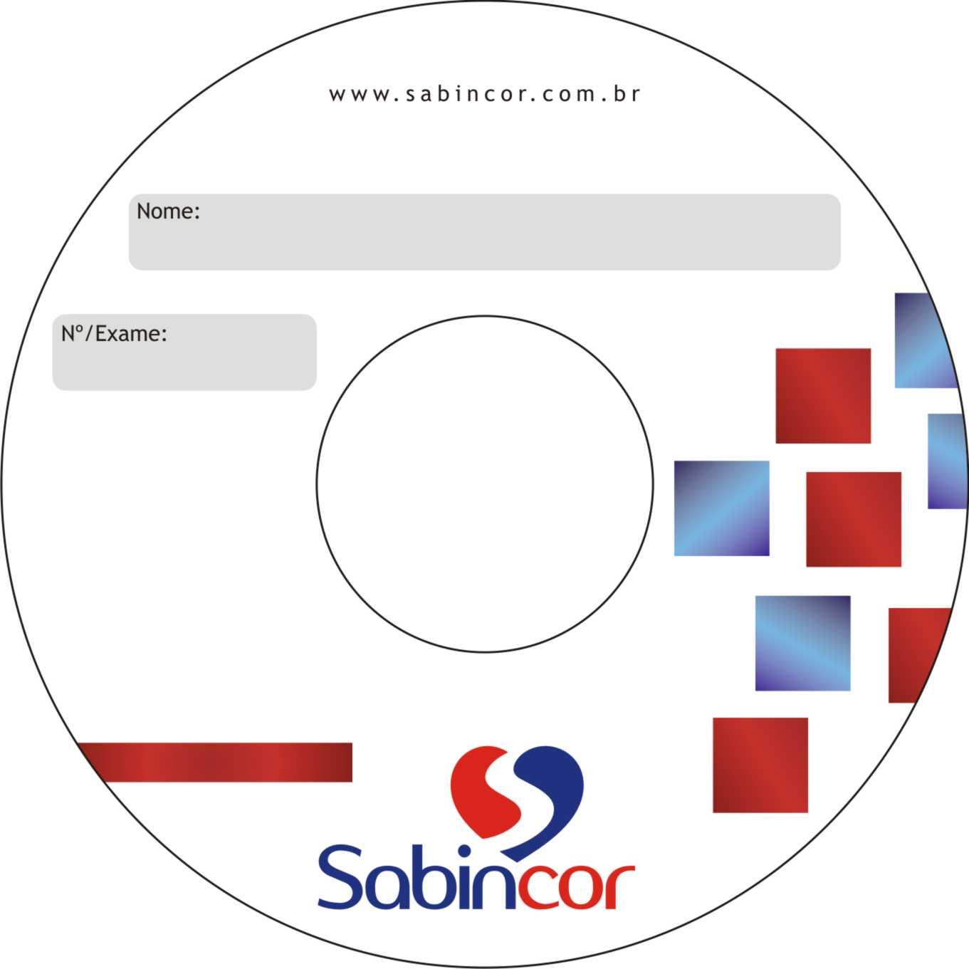 BOLACHA CD_2015