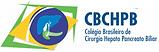 Logomarca CB CHPB 6.png