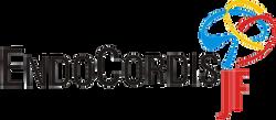Logo Endocordis