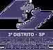 3º_distrito.png