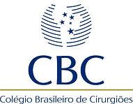 logo cbc.jpg