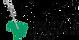 Logo Ablac.png