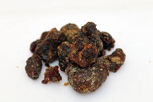 Hagar commiphora myrrha