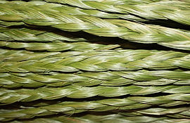sweetgrass-zopf-braids.jpg