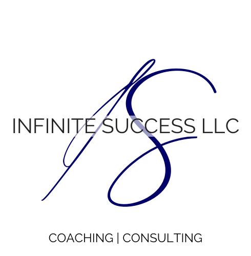 Infinite Success LLC (C C).png