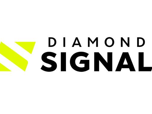 DIAMOND SIGNALに取材記事を掲載いただきました。