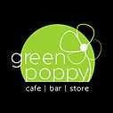 stockists-greenpoppy.jpg