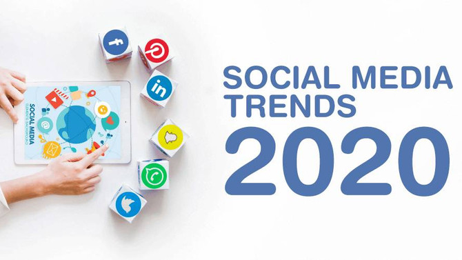 What to Expect in Social Media for 2020