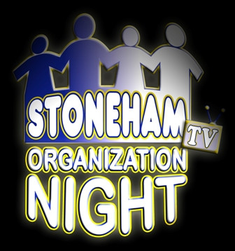 Community Organization Night