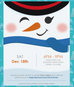 Digital Marketing for the Holidays