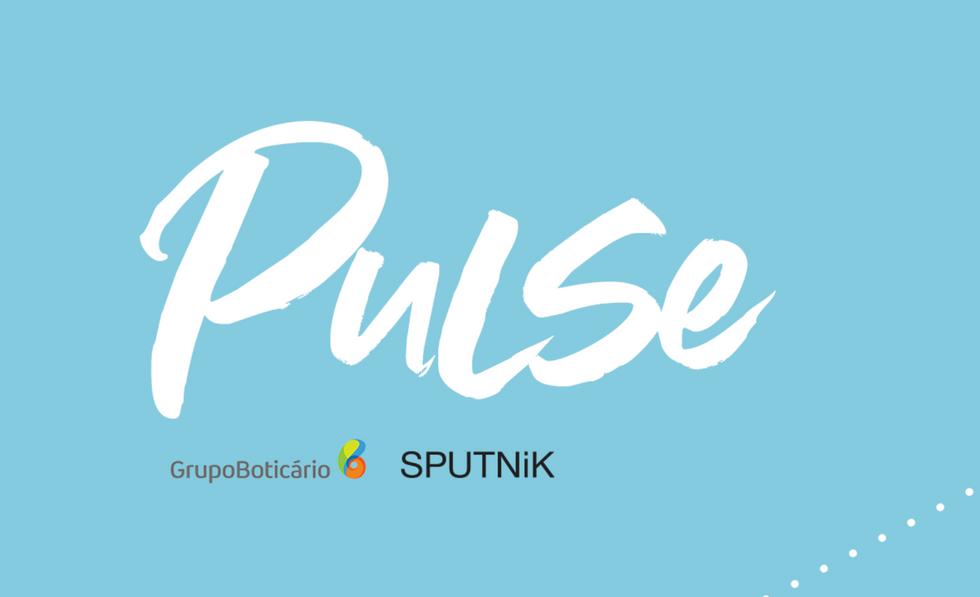Facilitação no programa de capacitação com lideranças do Grupo Boticário, através da Sputnik.  CURITIBA - PR - 2019