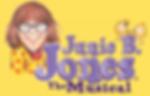 junie_b_jones_logo1.png