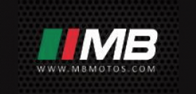 logo mb.png
