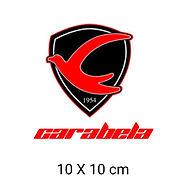 logo-carabela-vinil-calcomania-D_NQ_NP_6