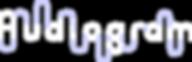 audiogram_logo_white.png