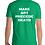 Thumbnail: #Mapdlife T-Shirt (unisex)