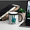 Thumbnail: #Mapdlife Magic Mug!