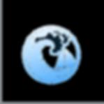 logo1_180x_2x.png