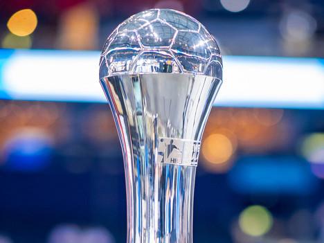 DHB-Pokalwettbewerb meldet sich zurück - Erstrunden-Auslosung findet am 20. Juli 2021 statt