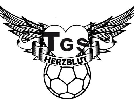 Pforzheimer Handball mit Herzblut vor dem Saisonstart zum vierten Jahr in der 3.Handball Bundesliga