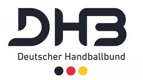 DHB: Modusänderung für die 3. Liga beschlossen!