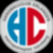 HC_Erlangen_Logo.png