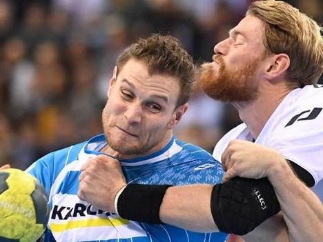 Handball-Stars zum Anfassen: TGS Pforzheim richtet Topspiel mit Bundesligist TVB Stuttgart aus