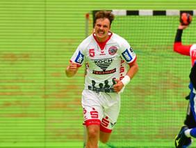 PZ: Geschafft - Auch TGS Pforzheim für DHB-Pokal qualifiziert