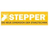 Stepper.jpg