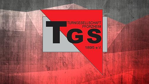 TGS.png