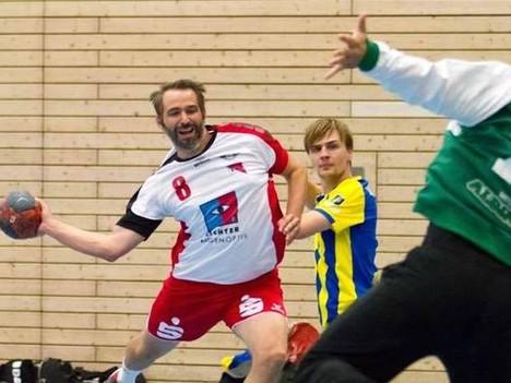 Dritte Mannschaft mit Abschlusssieg gegen Meister Birkenfeld