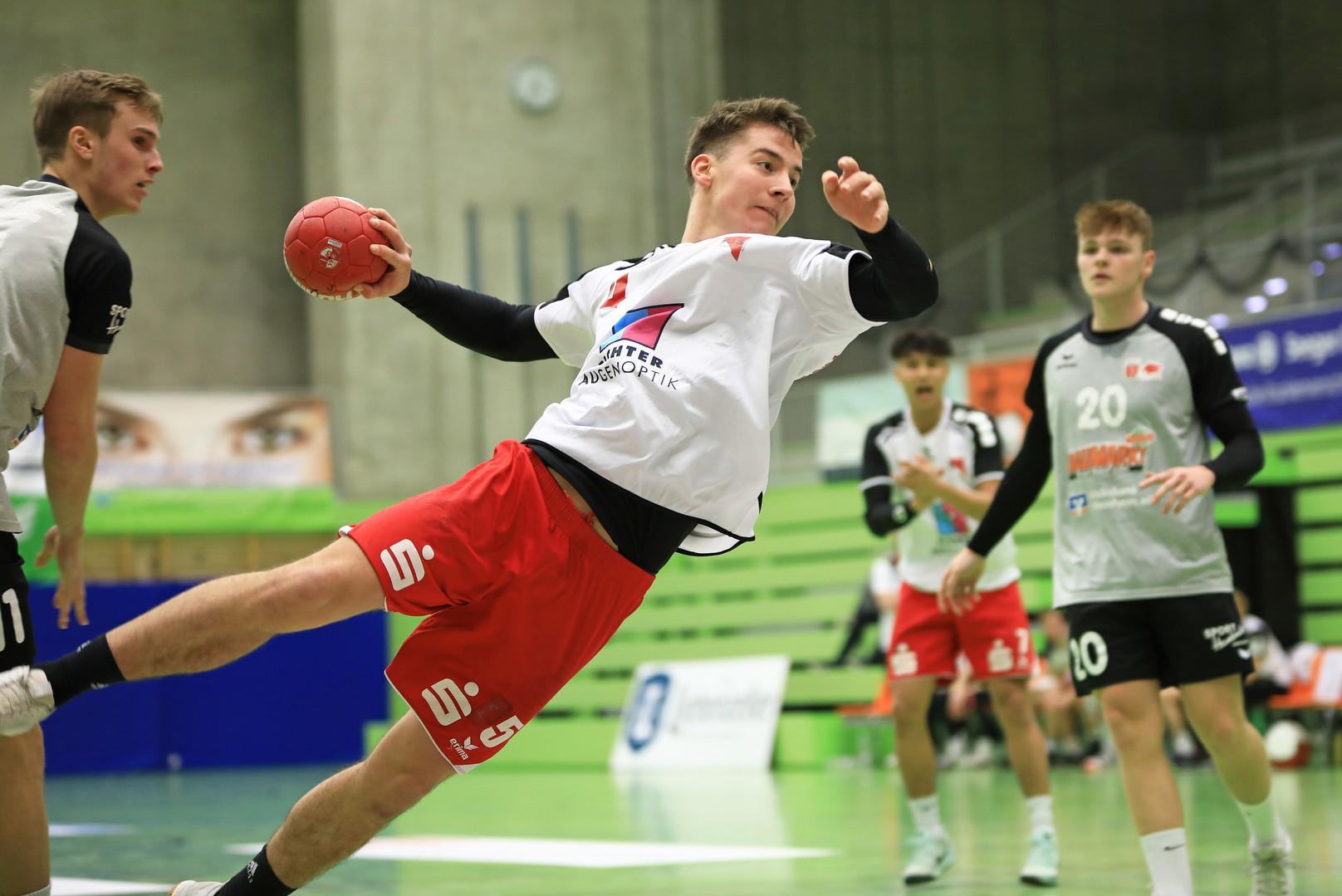 Lasse Malolepszy