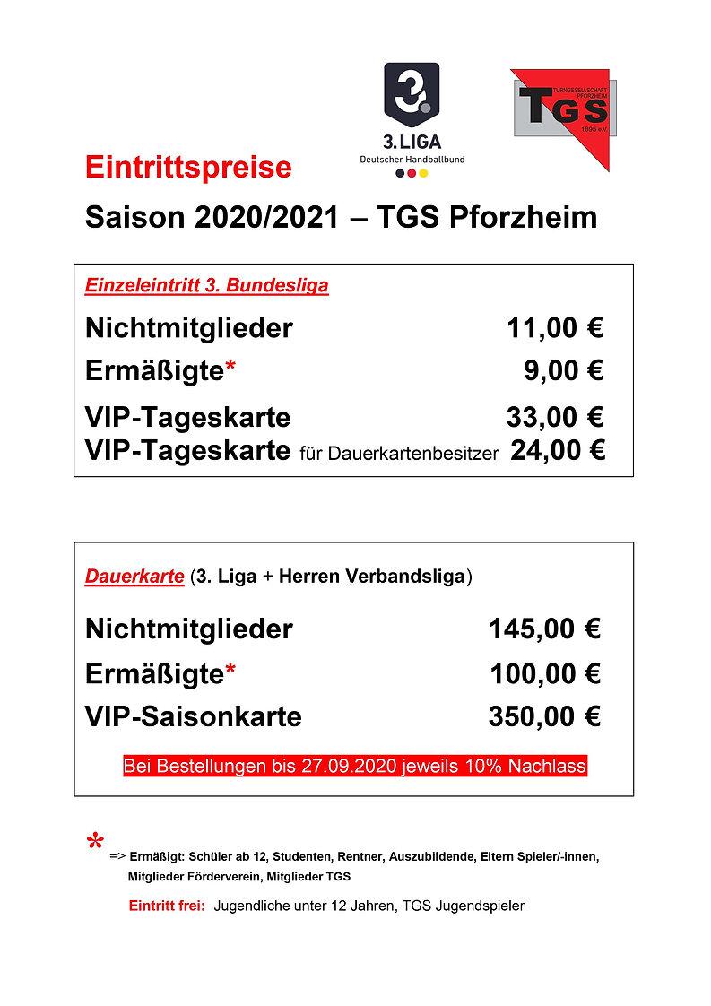 Eintrittspreise.jpg
