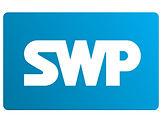 SWP.jpg