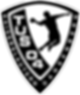 TuS_04_Dansenberg_Logo.png