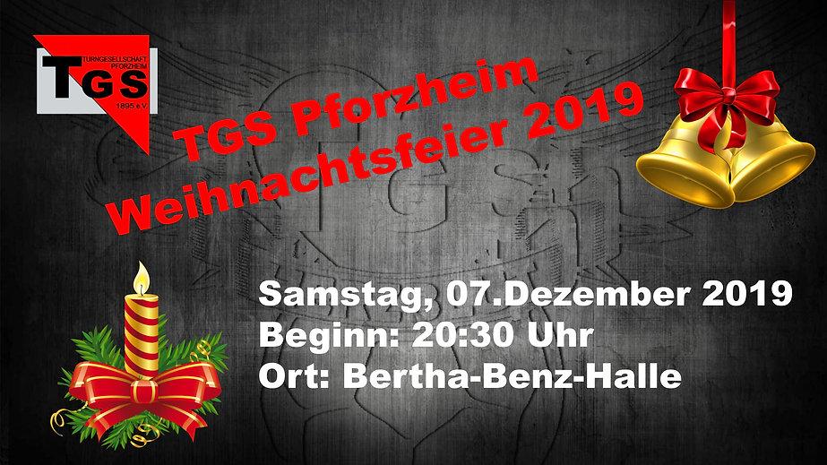 TGS_Weihnachtsfeier_2019-1.jpg
