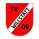 Willstätt.png