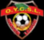 LOGO OYCSL.png