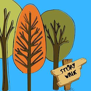 Storywalk (2).jpg