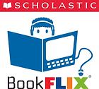 bookflix-logo-1.png